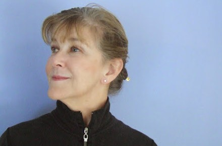 Mary Brandt
