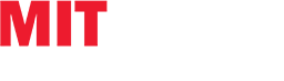 logo for MIT Sloan